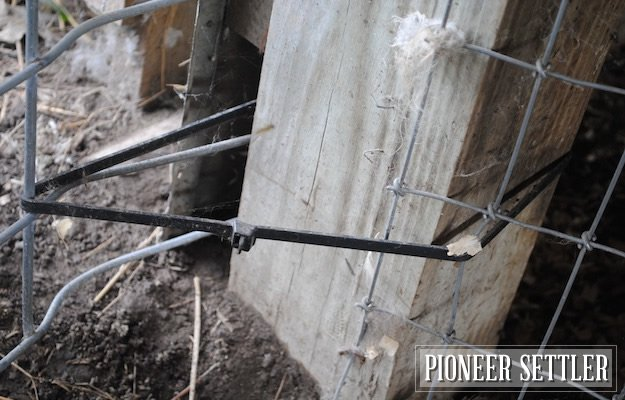 Using Zip Ties | 9 Things I Always Have at the Barn