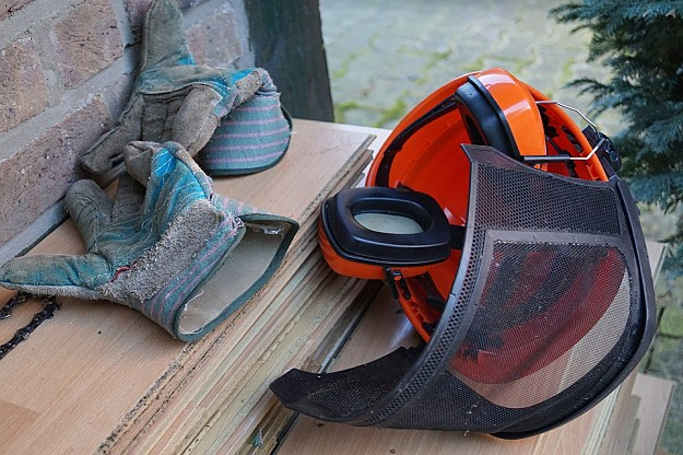 Safety Glasses | Handy Homesteading Tools To Make You An Ultimate Homesteader